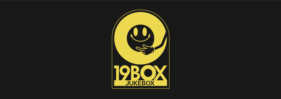 19box